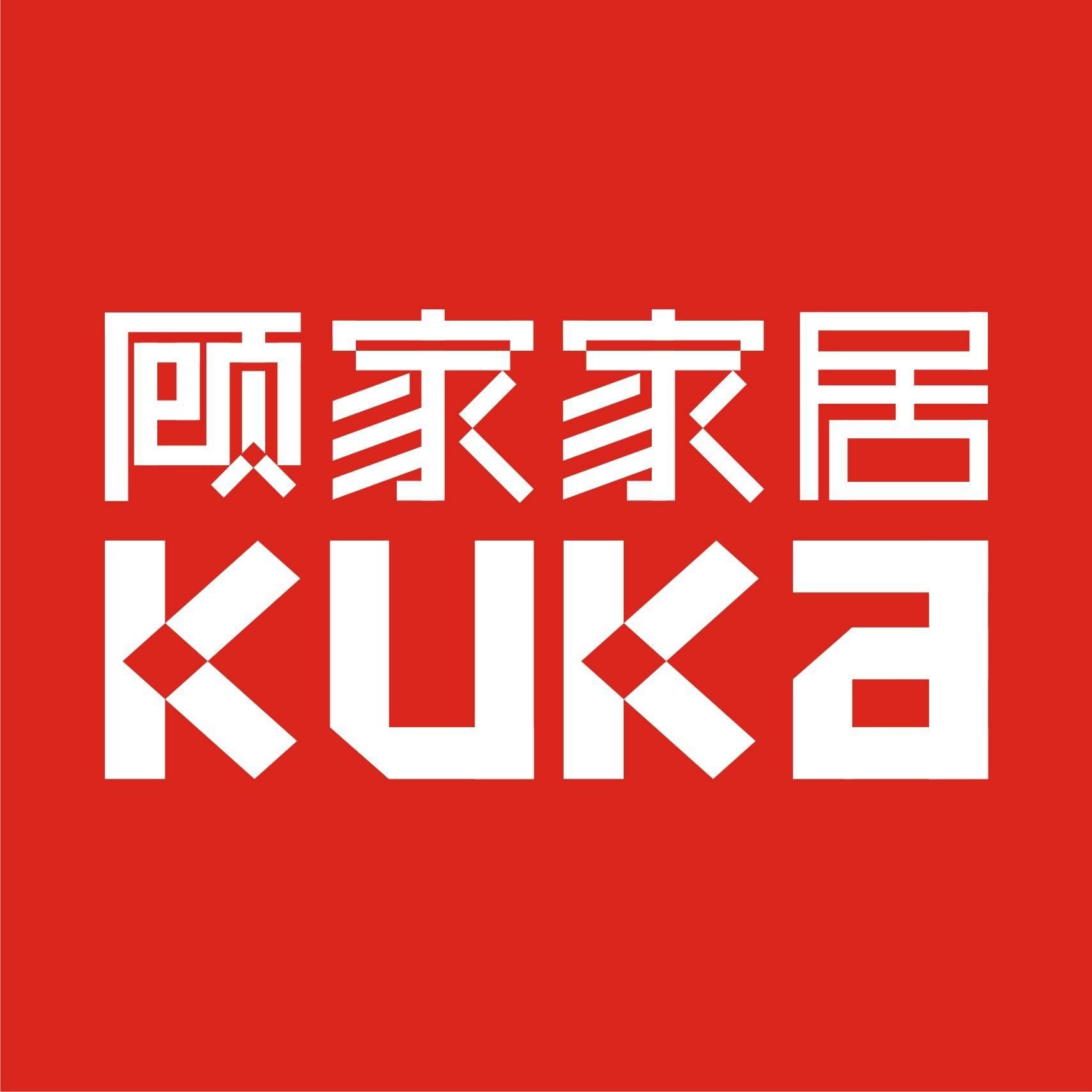 KUKA Home