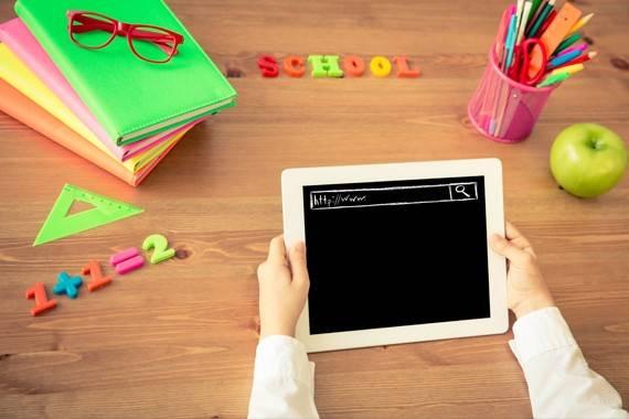 潘欣:关于近日K12在线教育热的思考