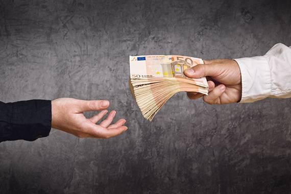 云服务市场漫漫前路:融钱更多亏更多?