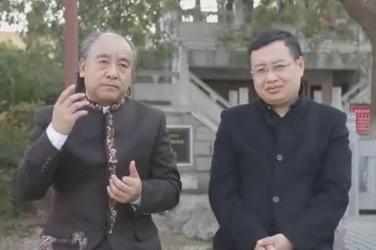 独角兽创未来丨梁金辉