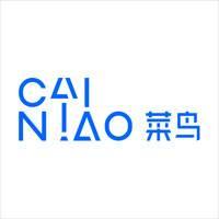 CAI Niao