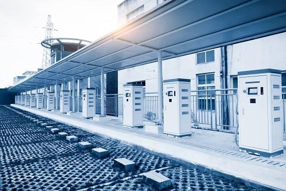 七成充電樁存安全隱患,充電不僅難而且危險