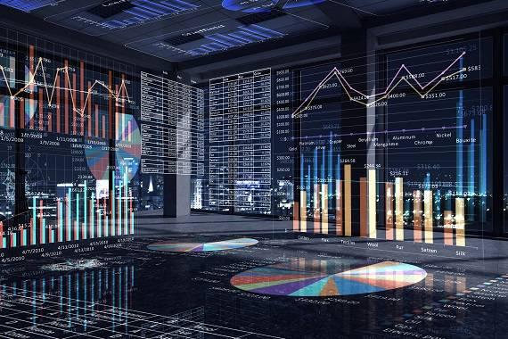 公司存在大量数据浪费?那是你的数据库用错了