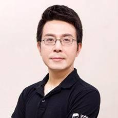 李宁 CEO