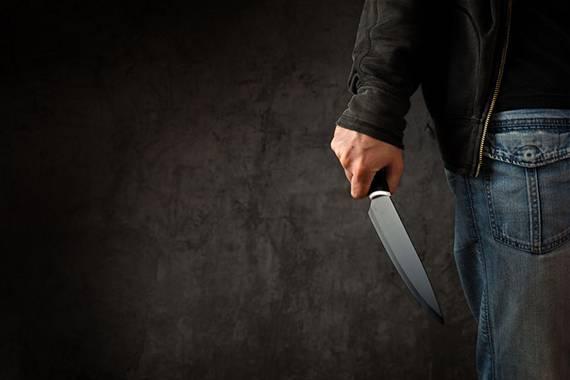 是谁谋杀了企业服务这个长期风口?