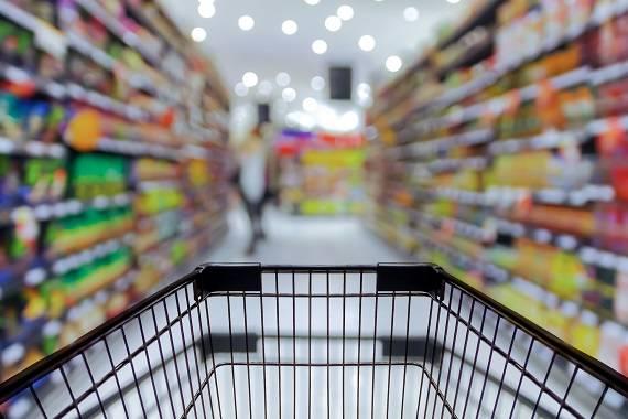 零售业的成功主要取决于哪些基本要素?
