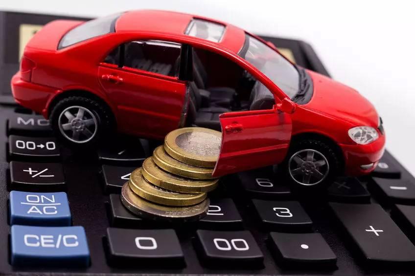 行圆汽车完成5亿元A轮融资,计划5年内登陆A股