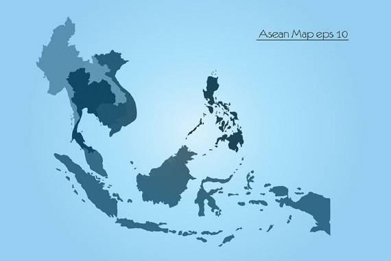 东南亚何以成为菜鸟、京东、通达系的竞争场地