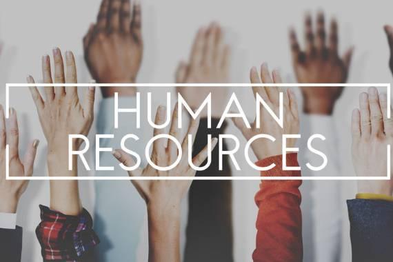 """""""被""""產業互聯網的人力資源服務商,該如何掌握主動權?"""