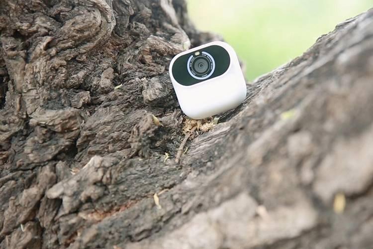 小米推出年轻人第一款自拍相机,口气凭什么这么大?