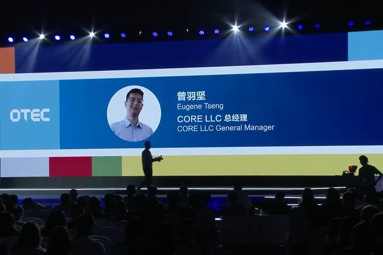 电子竞技平台-中国北京