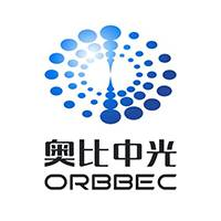 ORBBEC