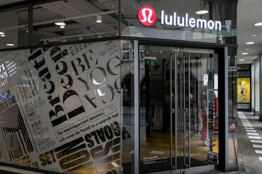 自行车运动品牌7mesh为何会受到Lululemon的青睐?