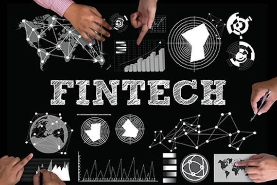 投资金融科技的第一性原理