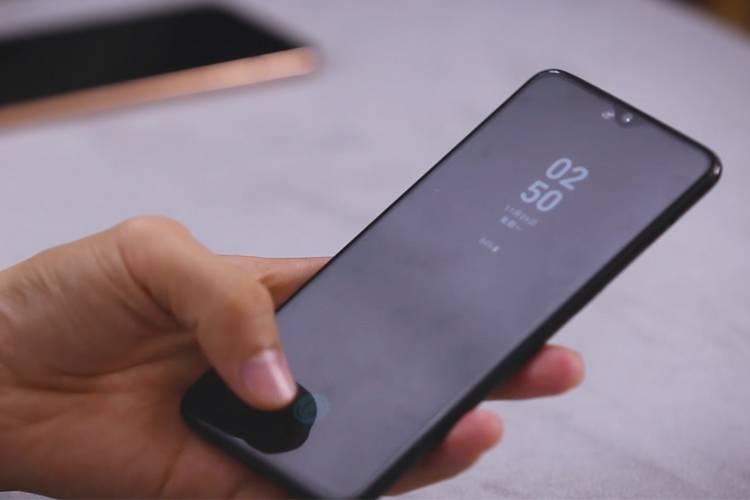 一加6T:它依舊是地表屏幕指紋解鎖速度最強