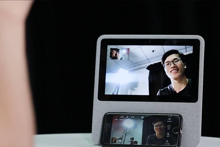 18年智能音箱盘点:音箱带屏幕是刚需?