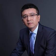 郭伟 CEO