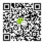 Aysen Sutakov的微信二维码