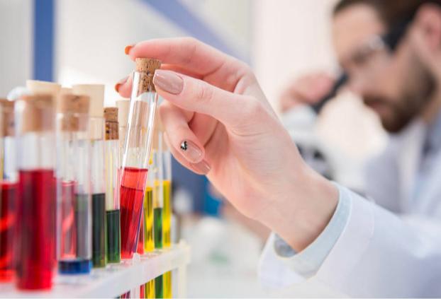 报告解读   2018年的药企、疾病与制药