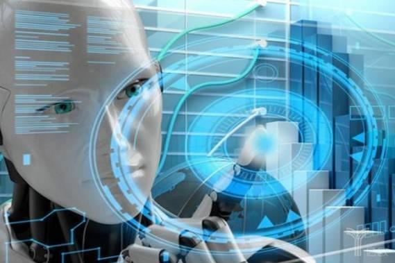 数字化时代,如何保障工业信息化安全?