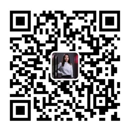 隗樊的微信二维码