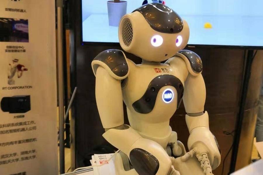 面对老龄化,机器人照顾老人真的可行吗?