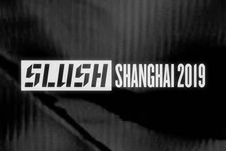 Slush Shanghai 2019