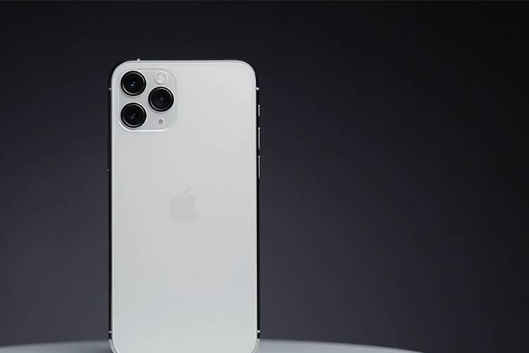 iPhone11Pro快速体验:一万块买个手机到底值不值?