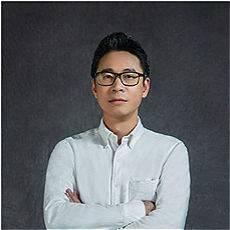 林友尧 CEO