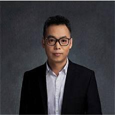 陈强 联合创始人商务VP