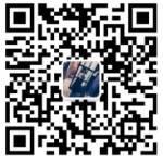 刘淑洋的微信二维码