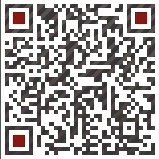 Xiaotong Zhang的微信二维码