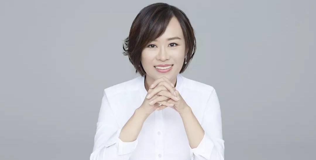 得到CEO李天田:领导力上,个体的差异大于性别的差异