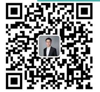 缪国成的微信二维码