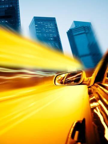 2017年中国自动驾驶产业研究报告