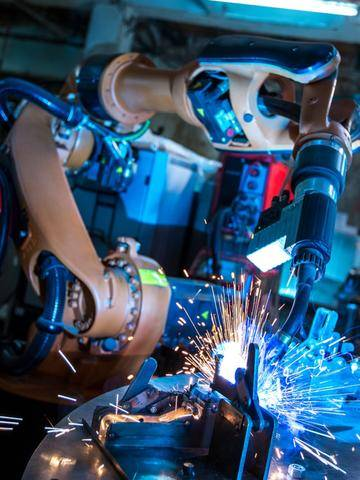 2017中国产业创新指数研究报告