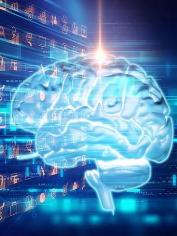 2017人工智能賦能醫療產業研究報告