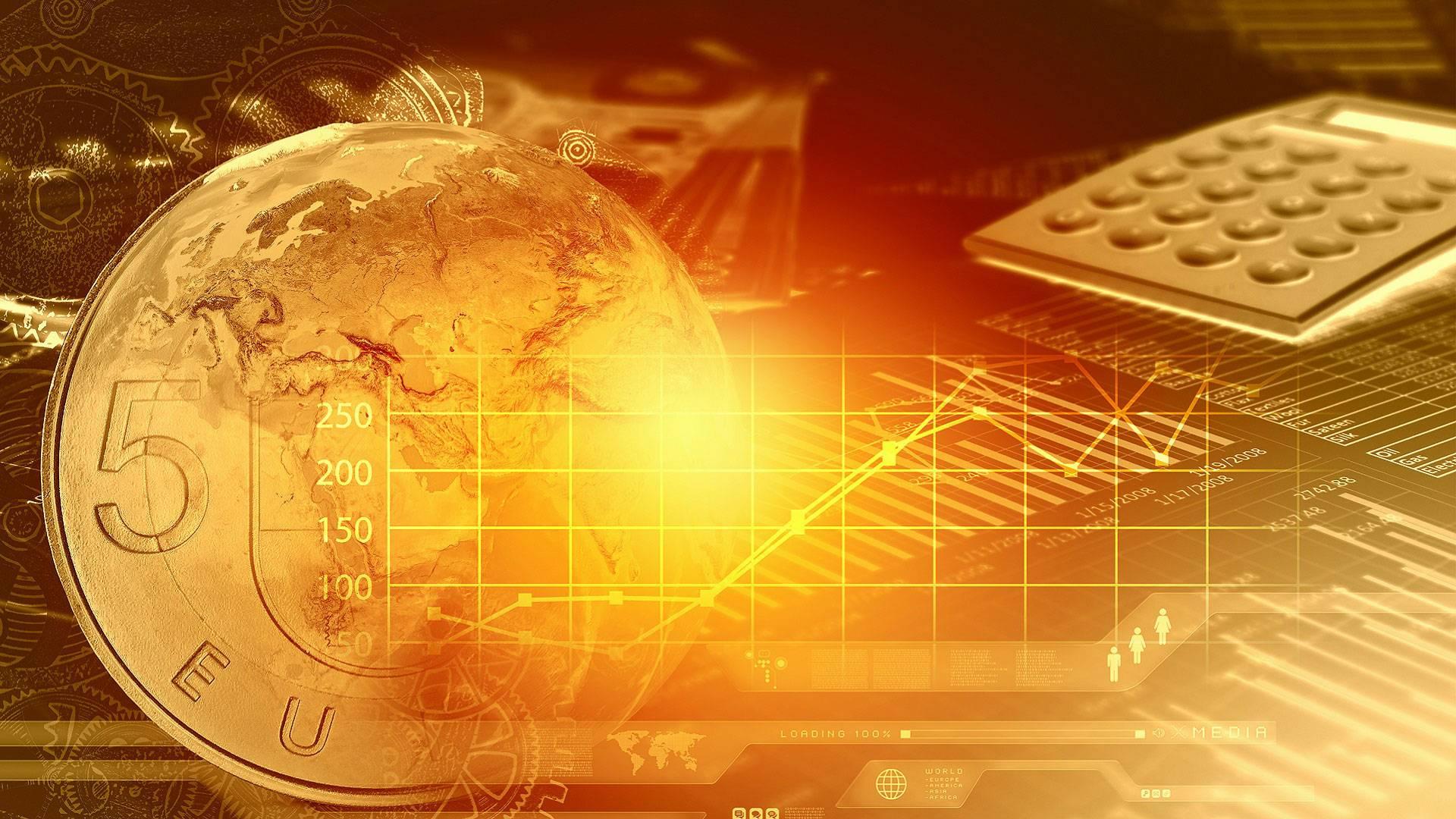 2017中国智能金融产业研究报告
