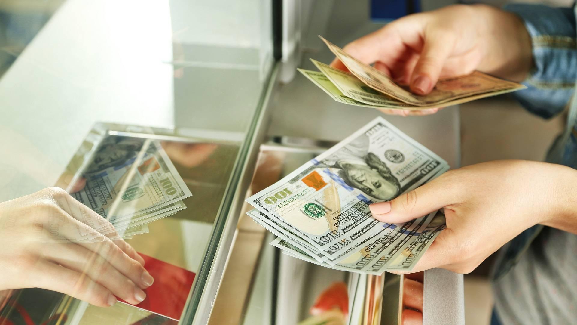 2018银行业创新形态及模式研究报告