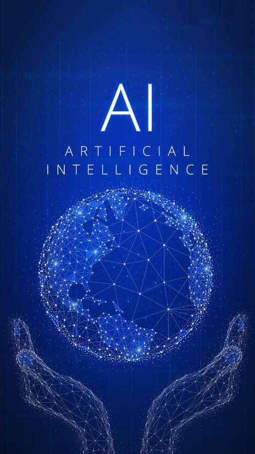 2018中国人工智能商业落地研究报告+100强企业榜单