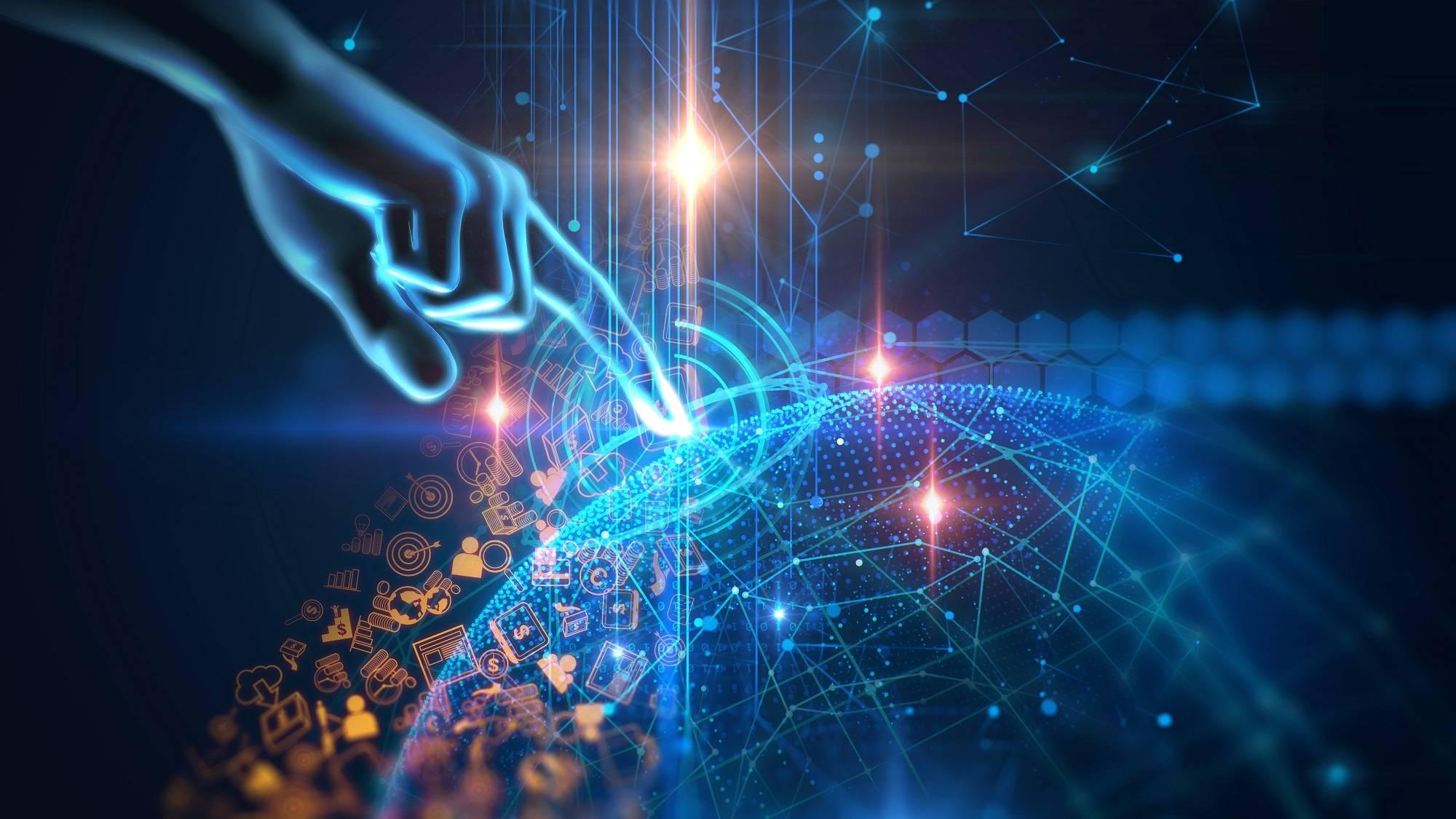 2018中国人工智能投资市场研究报告
