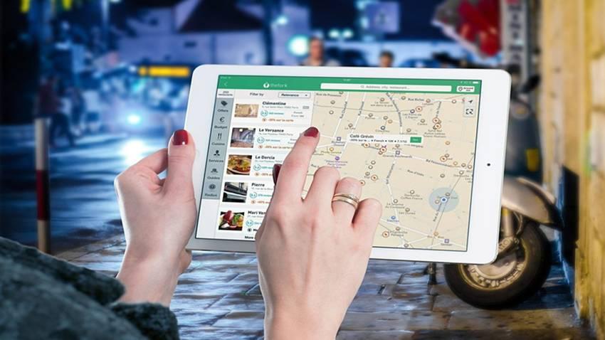 技术助力与理念升级下行业变革——2018餐饮新零售研究报告