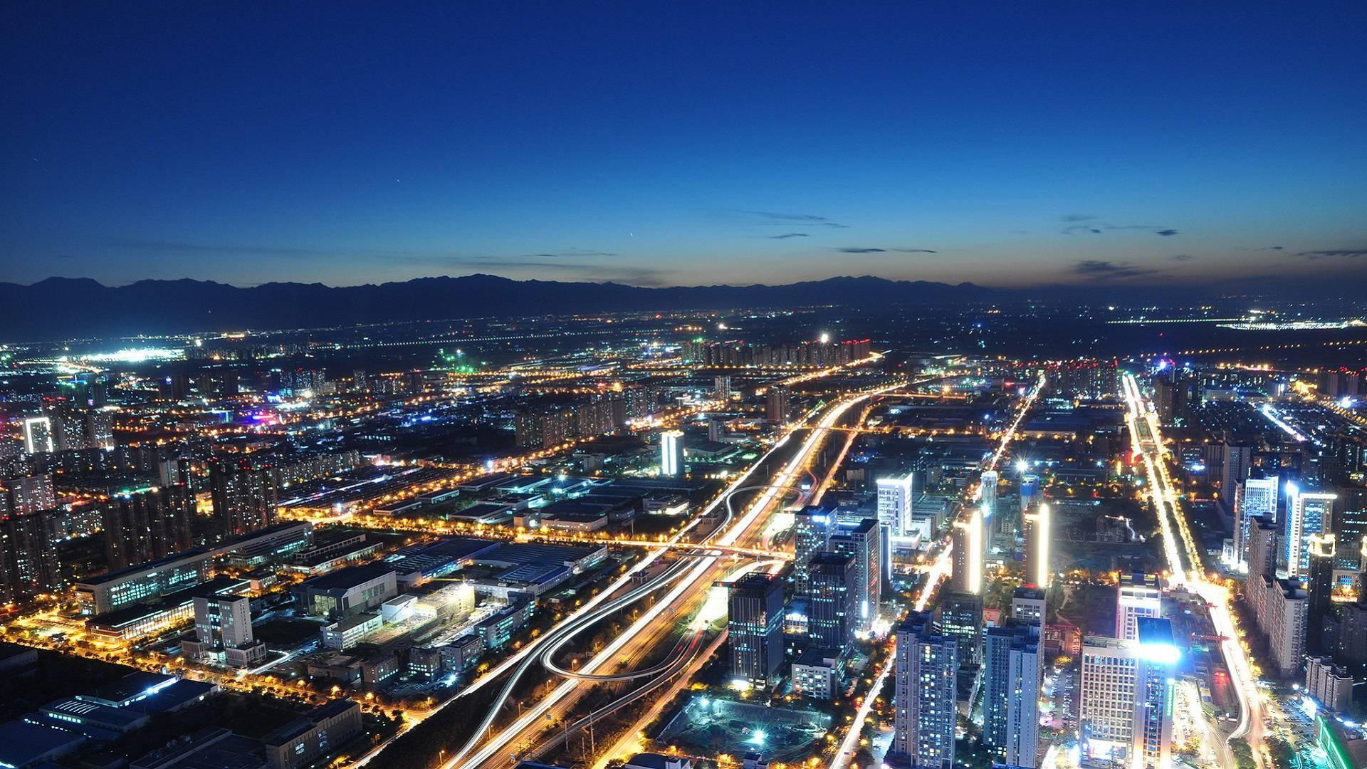 理解美好——2018中国美好生活100品牌及美好30城研究报告