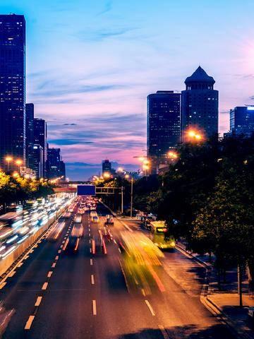 2018科技出行研究报告——智能网联与新能源变革汽车出行