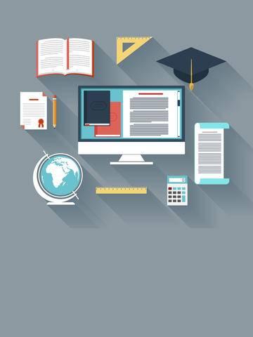 中国在线教育平台学员大数据报告