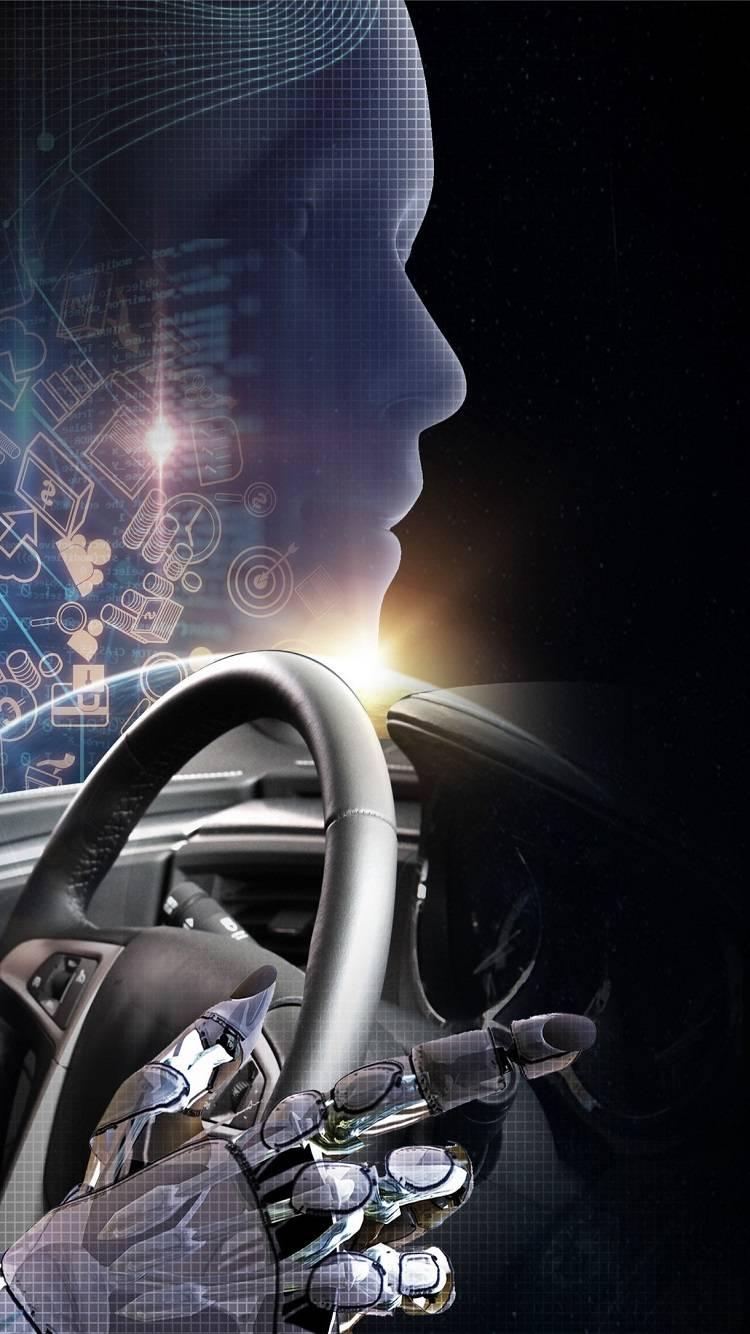 七大总结   2018中国自动驾驶产业年度报告