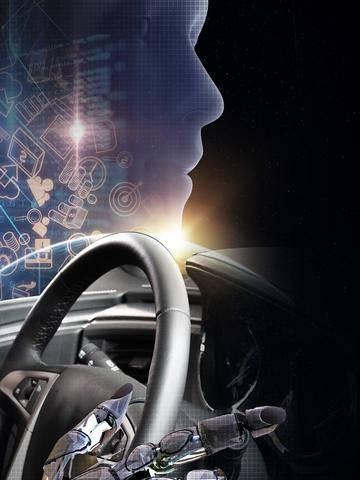 七大總結 | 2018中國自動駕駛產業年度報告