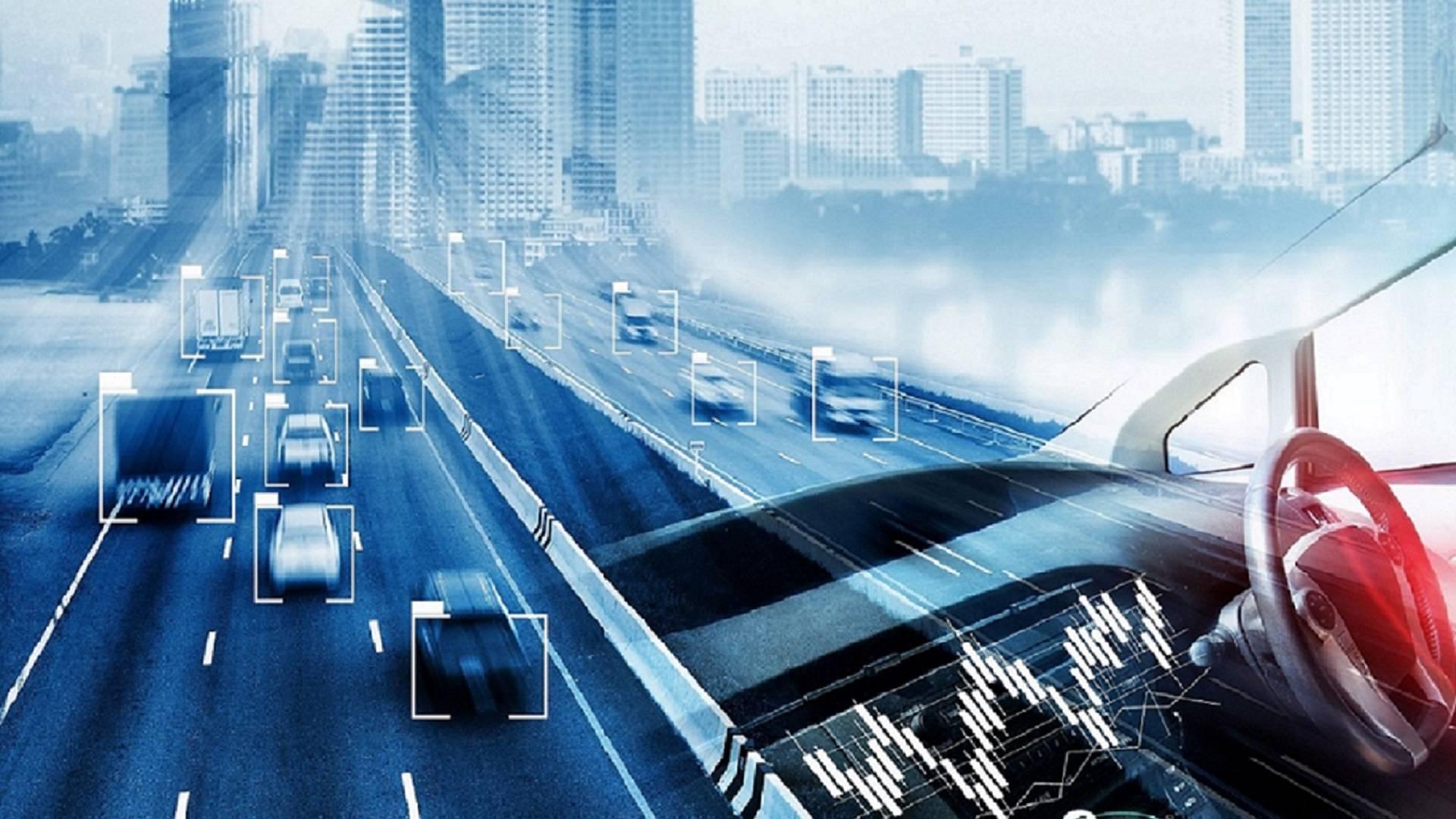 七大总结 | 2018中国自动驾驶产业年度报告