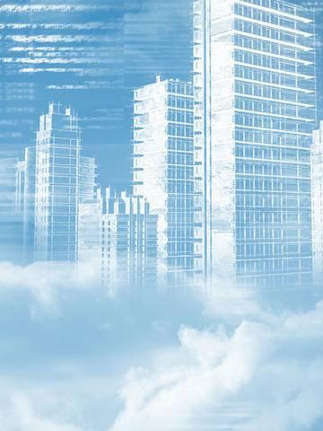 2019年中国云计算行业发展研究报告
