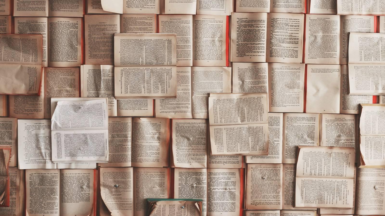 政策对教育行业各领域影响分析报告